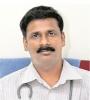 Dr. Kalyan Chakravarthy
