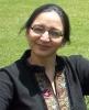 Dr. Kamalpreet Kaur Nagpal