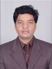 Dr.M K  Rathore