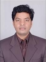 Dr. M K Rathore
