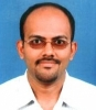 Dr. Madhankumar M V