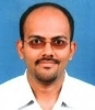 Dr. Madhankumar