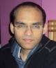 Dr. Mahesh Nachnani