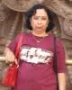 Dr. Manjula Rau