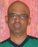 Dr. Manu Kumar