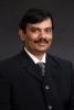 Dr. Mohan Krishna