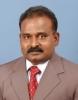 Dr.M.sekar