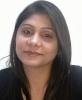 Dr. Neha Kumar