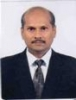 Dr. Palanikumar Chellamuthu