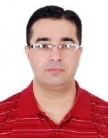 Dr. Pankaj Malhan