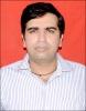 Dr. Pankush Arora
