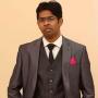 Dr. Pradeep V R