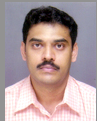 Dr. Pradeep Kumar Kesavan