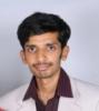 Dr. Pratap Vgm