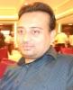 Dr.Puneet Maheshwari