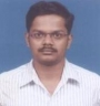 Dr. Rajasekar G