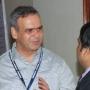 Dr. Rajesh   Birman