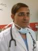 Dr. Ram Narayan