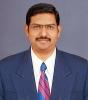 Dr.Rameshkumar