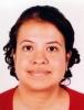 Dr. Rima Shah