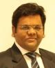 Dr. Rohit Jain