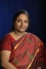 Dr.Sarada  Krishnamurthy