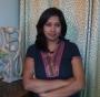 Dr.Shagufta Parveen