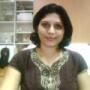 Dr. Shilpa Shashi Kiran