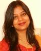 Dr. Shilpi Rajnish Gupta
