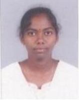Dr. Sudha K.s
