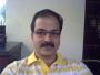 Dr. Sureshkumar
