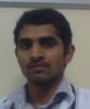 Dr. Surya Prakash Naidu