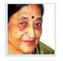 Dr. Swarn Mishra