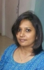 Dr. Vaishali  Mehta