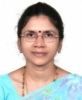 Dr. Veena Madhankumar