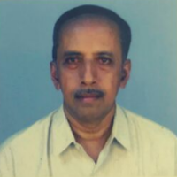 drvelusamy-mp