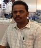 Dr. Venkatesh