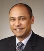 Dr.Vijayanand Palanisamy