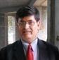 Dr. Vinod Kumar  Atreya