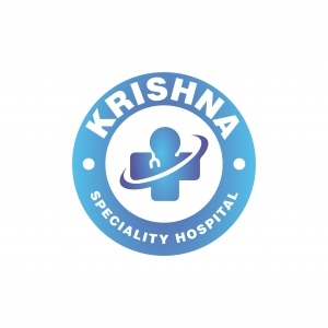 Krishna speciality hospital (Uro care & kidney stone centre)