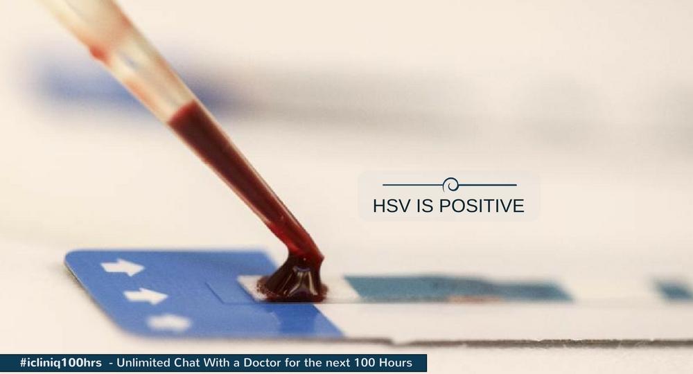 765d42a3c8 Image  As my HSV is positive