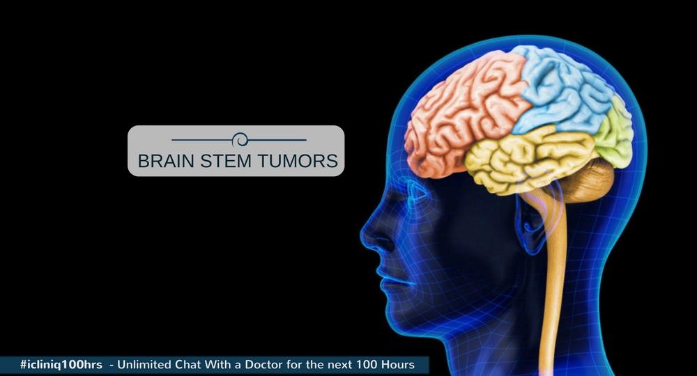 Can Brain Stem Tumors Cause Trigeminal Neuralgia