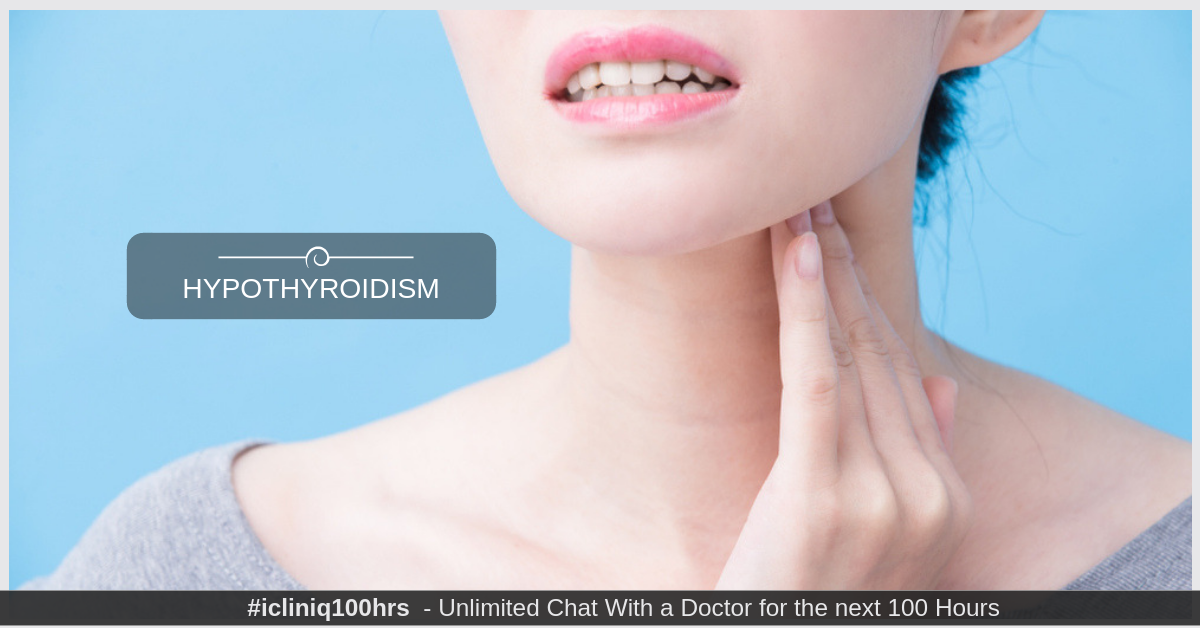Image: Can taking Thyronorm for hypothyroidism cause weakness and dizziness?