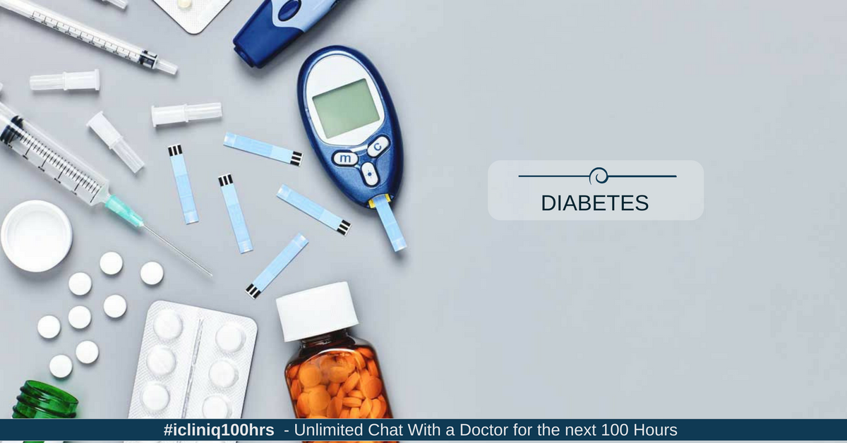 Image: I have diabetes in spite of taking Amaryl and Janumet.  Please suggest.