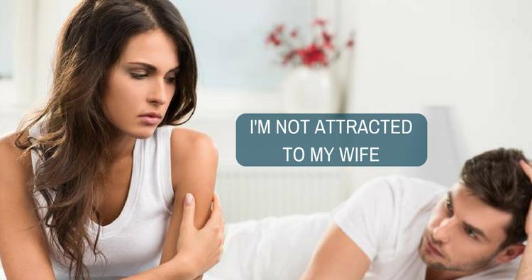 Masturbation thinking of wife — img 11