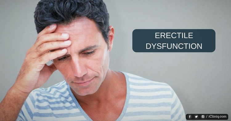 I suffer from erectile dysfunction. Can I take Trazodone with Fluoxetine and Cialis?