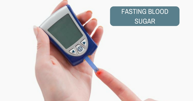Image: Fasting Blood Sugar: 145 and Postprandial Blood Sugar: 209.  I am on Insulin.  Please advice.