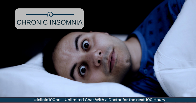 Etizolam for chronic insomnia patients  Can you give opinion over