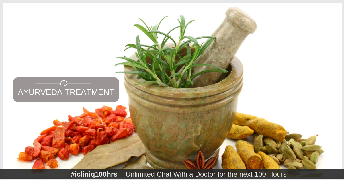 Kindly recommend some ayurvedic medicines for fibroids