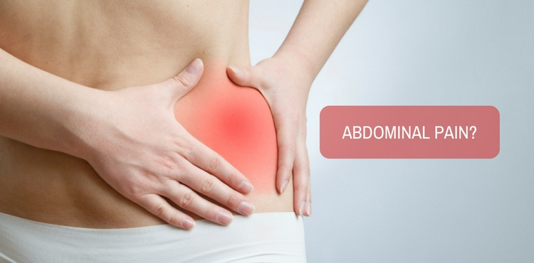 What Are The Possible Causes For Pain And Discomfort In The Lower